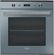 HOTPOINT-ARISTON FI7 861 SH IC HA