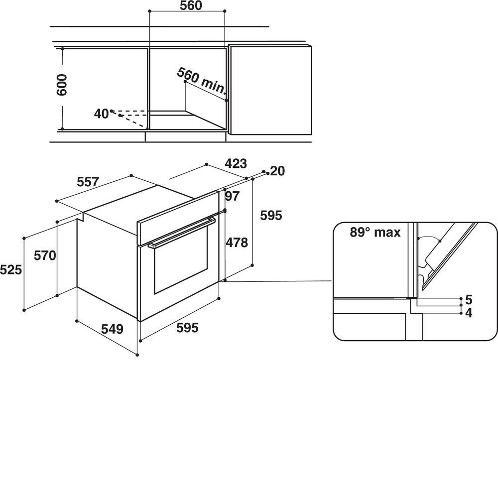 Коробка передач маз 8 ступенчатая схема переключения фото 454