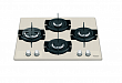 HOTPOINT-ARISTON 7HTD 640S (DS)IX/HA