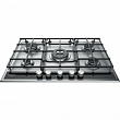 HOTPOINT-ARISTON PKLL 751 T/IX/HA EE
