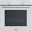 HOTPOINT-ARISTON GA2 124 WH HA