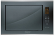 HOTPOINT-ARISTON MWK 222.1 Q/HA