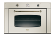 HOTPOINT-ARISTON MHR 940.1 (OW)/HA S