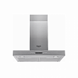 HOTPOINT-ARISTON HHBS 6.7F LL X