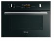 HOTPOINT-ARISTON MWK 434.1 Q/HA