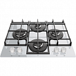 HOTPOINT-ARISTON 641 TQG /HA(WH)