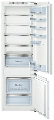 Bosch Kis87af30r Инструкция По Эксплуатации