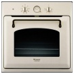 HOTPOINT-ARISTON 7OFTR 850 (OW) RU/HA