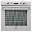 HOTPOINT-ARISTON FI7 861 SH WH HA