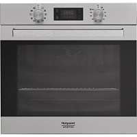 HOTPOINT-ARISTON FA5 844 H IX HA
