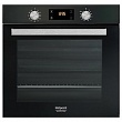 HOTPOINT-ARISTON FA5 841 JH BLG HA