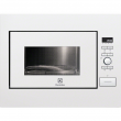 ELECTROLUX EMS26204OW