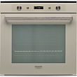HOTPOINT-ARISTON FI7 861 SH DS HA
