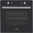 HOTPOINT-ARISTON FI7 861 SH BL HA